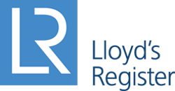 https://tuuker.ee/wp-content/uploads/2016/06/213-32326_Corporate_Site_Logo.png