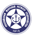 https://tuuker.ee/wp-content/uploads/2016/06/russian_maritime_register_of_shipping.png