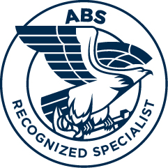 https://tuuker.ee/wp-content/uploads/2017/06/Recognized-Specialist_blue.jpg